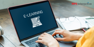 Managed Learning Service Provider